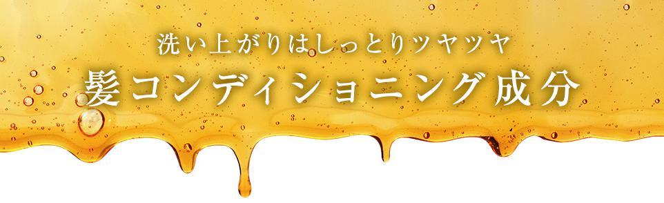 KAMIKA(カミカ) コンディション剤